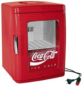 acheter un mini frigo coca cola 2019 frigomalin. Black Bedroom Furniture Sets. Home Design Ideas