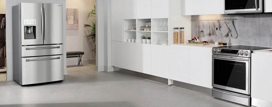 mini frigo coca cola comparatif des 3 meilleurs minis. Black Bedroom Furniture Sets. Home Design Ideas